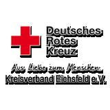 DRK Kreisverband Eichsfeld e.V.