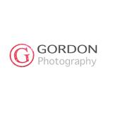 GORDON Photography