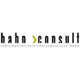 Hahn Consult Individueller Versicherungsservice GmbH