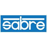 Sabre Trucks