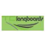 TD Longboards